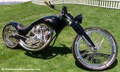 Motorsport Iron On Sport Motorrad Suzuki- Aufn/äher Patch zum aufb/ügeln GSX-R Suzuki Suzuki