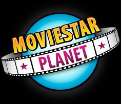 You start by creating your personal movie star, by clicking the New User button on the MovieStarPlanet homepage. When this is done you have an account you can use to log into MovieStarPlanet in the future.