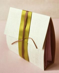 homemade gift boxes and bags for mothers day presents