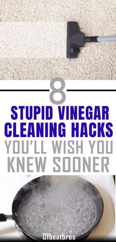 You all might know a ton of vinegar cleaning tips. These vinegar hacks are not exactly vinegar cleaning tips but some of them are closely related to cleaning. Household Cleaning Tips, Deep Cleaning Tips, Toilet Cleaning, House Cleaning Tips, Natural Cleaning Products, Cleaning Solutions, Spring Cleaning, Cleaning Hacks, Cleaning Agent