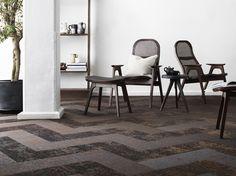 Bolon Tile Design Tool – Design Your Own Flooring Tile Design, Innovation Design, Design Your Own, Tile Floor, Tiles, Dining Chairs, Flooring, Interior Design, House
