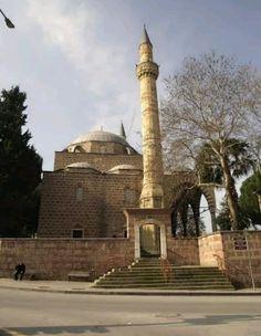 Monumento a la batalla de ccuta loma de bolivar ccuta norte de sultan mosque mesir camii constructive ottoman kanuni sultan sleyman year built thecheapjerseys Image collections