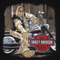 Harley Davidson Motor, Harley Davidson T Shirts, Harley Shirts, Harley Davison, Low Life, My Life Style, Cool Bikes, Retro, Bikers