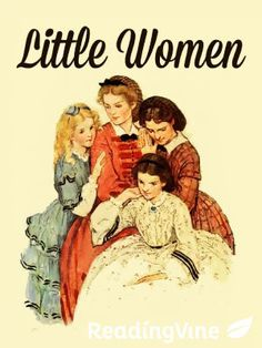 Little Women - Free, printable reading comprehension activities. Reading Set includes passages and questions for 2nd - 6th grade! Reading Comprehension Activities, Reading Passages, Victorian Books, Louisa May Alcott, Woman Reading, Illustrations, Book Girl, Classic Books, Audio Books