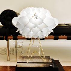 Artecnica Phrena Table Lamp