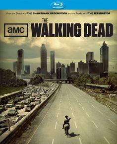 walking dead season 1 photos   ... Film Reviews: The Walking Dead – Season 1 – US-Import (Blu Ray