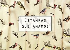 #miupi #adoromiupi #pattern #estampa #cores #colors #colors #fullofcolors #birds #passaros #littlebird #amo #loveit #heartit #quero #adoro #gift #beautiful #cute