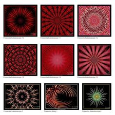 Please visit my gallery: ( http://rose-santucisofranko.artistwebsites.com )  to view and/ or purchase my #artwork as #prints , #cards , #pillows , #duvets , #phonecases , and #totebags , etc... #photography #Art  #Lights #fire #fireworks #abstracts #kaleidoscopes #mandalas #flames #candles  #WesternNewYork #WNY #NewYorkState #BuffaloNewYork www.Artist4God.net