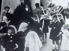 Fotos antiguas de Alcañiz Concert, Circuit, Antique Photos, Concerts