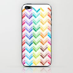 Colourful pattern iPhone & iPod Skin by Eltina Giannopoulou - $15.00 Color Patterns, Ipod, Phone Cases, Art, Art Background, Color Swatches, Kunst, Collar Pattern, Performing Arts
