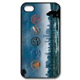 Amazon.com: CafePress Divergent - iphone case