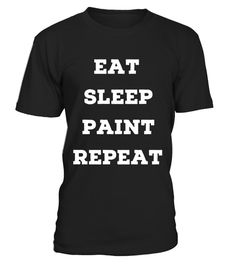 "# Funny Painting T Shirts. Great Gifts Ideas for Painters. .  Special Offer, not available in shops      Comes in a variety of styles and colours      Buy yours now before it is too late!      Secured payment via Visa / Mastercard / Amex / PayPal      How to place an order            Choose the model from the drop-down menu      Click on ""Buy it now""      Choose the size and the quantity      Add your delivery address and bank details      And that's it!      Tags: Gifts shirts for painters…"