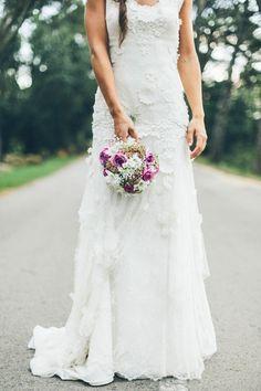 YolanCris   Bibi + Xevi y su boda marinera  #noviasreales #bodasreales #yolancris #realbrides #maritime #weddings #realweddings #inspiration #weddinginspiration