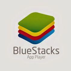 BlueStacks بلو ستاكس لتشغيل العاب الاندرويد علي الويندوز