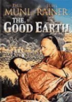 BOOK DISCUSSION KIT: The good earth