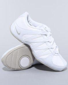 cheap cheap nike shoes