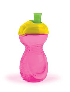 #Munchkin Click Lock Spill Proof #Cup 10oz/296ml available online at http://www.babycity.co.uk/