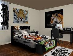 Https Www Pinterest Com Visionbedding Bedroom Decor For Teen Boys