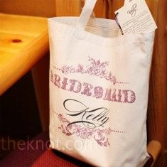 50 Inspiring Bridesmaid Gift Ideas
