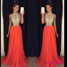 Modest Prom Dresses,Beaded Evening Gowns,Sexy Formal Dresses,Sparkle Prom Dresses,Sparkly Evening Gown,Sparkly Evening Dress,Sparkle prom Gowns PD20187398
