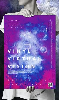 Art Music Event Big Poster Design PSD Trance, Art Music, Lorem Ipsum, Poster Templates, Graphic Design, Big, Trance Music, Visual Communication