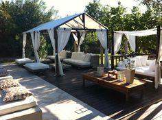 48 beste afbeeldingen van ibiza style garden ibiza tuin backyard