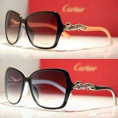76caea107689a1 45 Women Sunglasses to Beat the Heat in Trendy Style This Summer. Mode  TendanceStyle BranchéFemmes À Lunettes De SoleilAccessoires ...