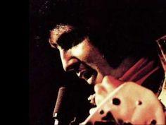 Elvis Presley - Love coming down (FTD)