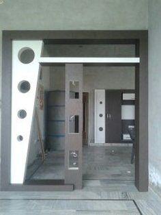 woodworkingidea partition 00025