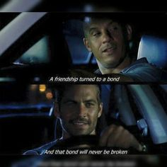 Fast And Furious Fast And Furious Memes, Fast And Furious Cast, The Furious, Paul Walker Quotes, Rip Paul Walker, Dominic Toretto, Furious Movie, Vin Diesel, About Time Movie