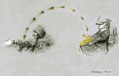 「死の商人」として世界中に武器を売り歩く安倍晋三もそのひとりだな。でも、安倍晋三はは日本の総理か。まあ、キチガイだから総理としての自覚もないだろうな。「キチガイに刃物」か!!あ~~、キチガイのおかげでイスラム国と戦争か!!