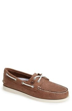 best best best shoe aime sur pinterest en images c524cf