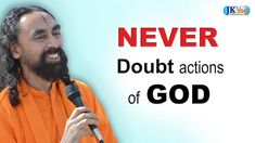 NEVER Doubt the Actions of God - Ram Leela Lessons from Shiva and Parvati Story Kellogg School, Happiness Challenge, Free Sign, Inspirational Videos, Humility, Daily Motivation, People Around The World, Shiva, Never