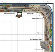 abendstern-trackwork-industrial-area-large.jpg 2,400×2,286 pixels