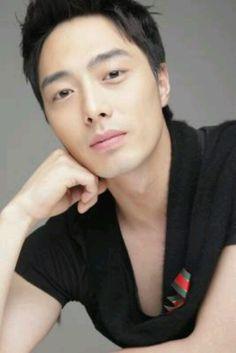 Jang Seo Won
