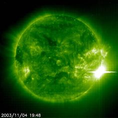 Solar Storm and Space Weather-Frequently asked questions/pics, video