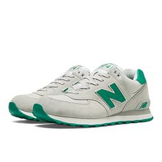 reputable site 63588 8659b New Balance 574 Mens Lifestyle Grey New Balance, Mens New Balance 574, New  Balance