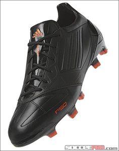 Ceder el paso Producción el estudio  200+ mejores imágenes de TACOS ADIDAS   fútbol, zapatos de fútbol, botines  futbol