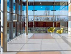 Linoleum Frankfurt dlw flooring references european of frankfurt