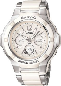e21481681fc 81 Best Casio Baby G images