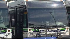 By people may be able to take public transit from Metro Vancouver all the way to Pemberton, with stops in and around Squamish and Whistler. Snowboard Shop, Gps Tracking, Bus Driver, Bus Stop, Whistler, Human Rights, British Columbia, Day Trips, Vancouver