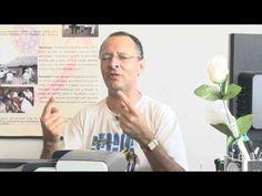 Sentimentos e sexualidade de pessoas com HIV são temas de pesquisa na UF...