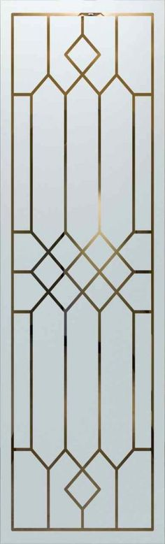 3d carved glass door   by sans soucie art glass etched glass doors