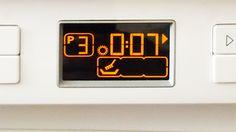 Recenze myčky BEKO DSFS 6530 Flip Clock, Home Decor, Decoration Home, Room Decor, Home Interior Design, Home Decoration, Interior Design