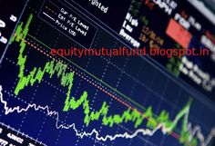 #EquityMarketTips with #StockFutureTips ~ Stocks and Mutual Fund Investment