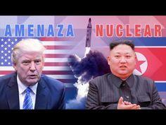 La ONU revela datos escalofriantes de EE.UU y Corea…
