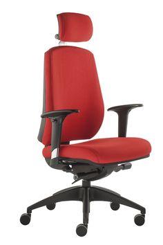 Linha C195 Versátil   Cadeiras   Caderode
