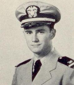 Regis Philbin: Navy supply officer, 1950's