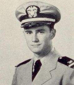 Talk show host, Regis Philbin served as a Supply Officer in the United States Navy.