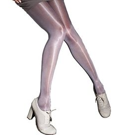 2717e54753438 Shop for Fiore Gloss Tights Raula Plum, M. Starting from Choose from the 2  best options & compare live & historic sockshosiery prices. Passion for  Fashion